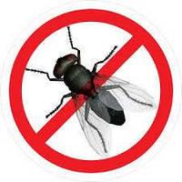 Средство от мух Fly Repellent 1 л / Засіб від мух Fly Repellent 1 л