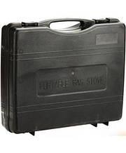 Кейс для плиты пластиковый Tramp