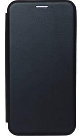 Чехол-книжка SA J330 Wallet