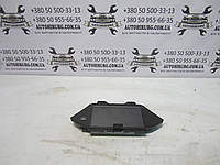 Дисплей (монитор) Acura MDX 2014-2018 YD3 (39810-TZ5-A010-M1)
