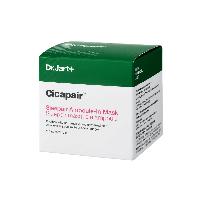 Ночная маска для чувствительной кожи лица Dr. Jart+ Cicapair Sleepair Ampoule-in Mask 110 мл (8809642711631), фото 2