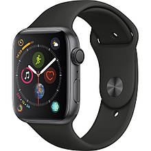 Smart Watch 5 Pro Limited Edition