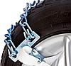 Цепи на колеса Vitol NLE-18, фото 4
