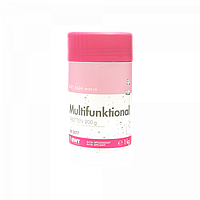 Багатофункціональні таблетки BWT AQA MARIN MULTIFUNKTIONAL 200 Г (фас. 1 кг)