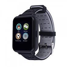 Наручний годинник Smart Watch Z2
