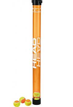 Туба для сбора мячей Head Ball Tube 110 см (287-571)