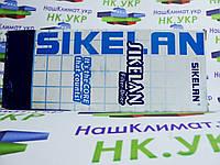 """ФИЛЬТР SIKELAN SG-163 (ГАЙКА) Диаметр Ø  ― 3/8"""" (9,5 мм)"""