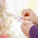 Кукла манекен Беби Борн Baby Born Модный Парикмахер Zapf Creation 827307, фото 5