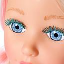 Кукла манекен Беби Борн Baby Born Модный Парикмахер Zapf Creation 827307, фото 6