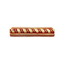 Патина Sigmar Vernici розлив. 0620, помаранчева, 1л.