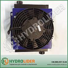 Маслоохладитель Hydro-pack HY01802