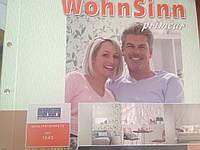 Германские обои MARBURG - Wohnsinn Primeur  - NEW!!!
