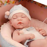 Детская Кукла пупс для девочек 38см, 1.708 кг,