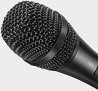 Проводной микрофон DM XS1, фото 1
