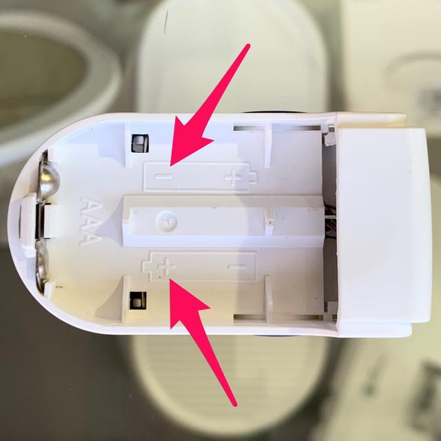 Пульсоксиметр Pulse Oximeter CMS50D White