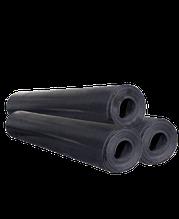 Техпластина ТМКЩ (ширина 1000 мм.) бузулук. 3