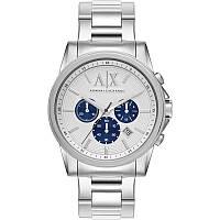 Мужские часы AX2500 ARMANI EXCHANGE / original