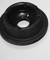 Втулка чашки переднего амортизатора Матиз / Подушка передней подвески (96518121, GM - Южная Корея) Комплект 10 штук