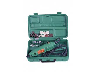 Гравер електричний Sturm 140 Вт GM2316