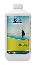 Metall-Ex