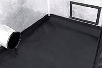 Гроубокс для выращивания растений PROBOX BASIC 120x120x200 см, фото 3