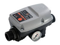 Контролер давления Brio 2000M