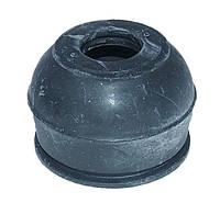 Корпус шарового пальца ( пыльник) Матиз GM Корея (ориг) 94580372 КОМПЛЕКТ 5 штук