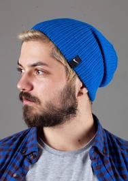 Мужские спортивные шапки