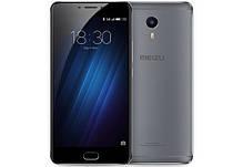 Смартфон Meizu M3 Max 64 Gb Stock A-, фото 2