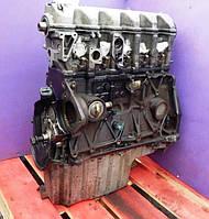 Двигатель 2.5 Volkswagen LT 35 Мотор Двигун 75 Квт 1996 1997 1998 1999 2000 2001 2002 2003 2004 2005 2006 г, фото 1
