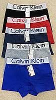 Calvin Klein оптом.