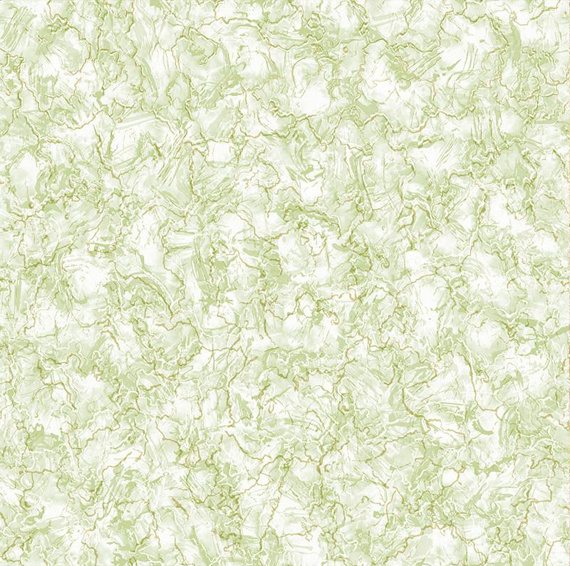 Обои ландшафт зеленый 1033