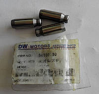 Направляющая клапана MATIZ II // AVEO 1,2 SOHC GM Корея (ориг) 94580080