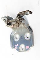 Петля задней двери, нижняя правая Матиз (96320399, GM - Южная Корея)