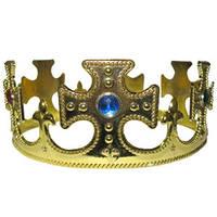 Корона Ваше Величество