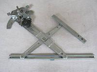 Стеклоподъемник передней двери левый Матиз GM Корея (ориг) 96314609