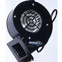 Турбина (вентилятор) Nowosolar NWS-75