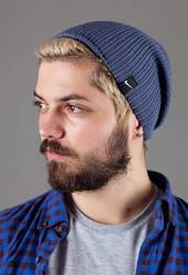 Мужская спортивная шапка Nike 7611