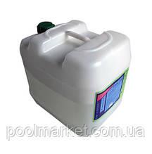 PH-Мінус Super (Жидкий) 30кг