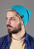 Мужская спортивная шапка Nike 7616