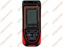 Дальномер лазерный ADA COSMO 40 mini A00490