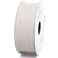 ABS пластик для 3D принтера 1,75мм (300м /0,75кг) натуральный