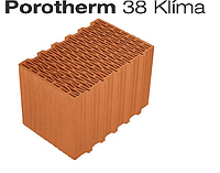 Porotherm 38 K
