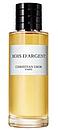 Парфюмированная вода унисекс Christian Dior Bois d'Argent,125 мл, фото 2