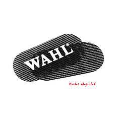 Зажим-фиксатор для волос Wahl Hair Grip на липучке (0093-6390)