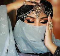 Арабская масляная парфюмерия Hussain Anfar