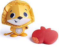 Интерактивная игрушка Tiny love Львенок Леонард 1504406830