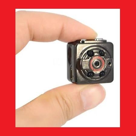 Міні камера SQ8 Mini DX Camera
