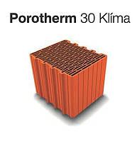 Porotherm 30 K
