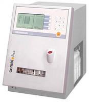 Автоматический анализатор газов крови, гемоглобина, электролитов и метаболитов Combi Line